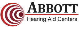 hearing aid center ca